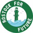 Rostock for Future